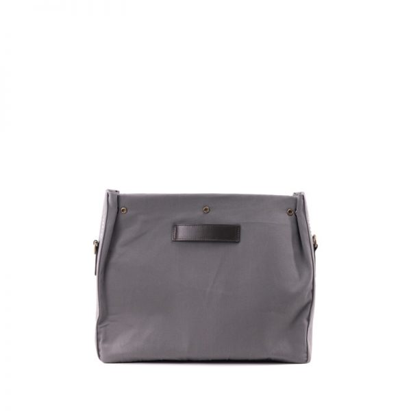 inner universal medium gris marengo