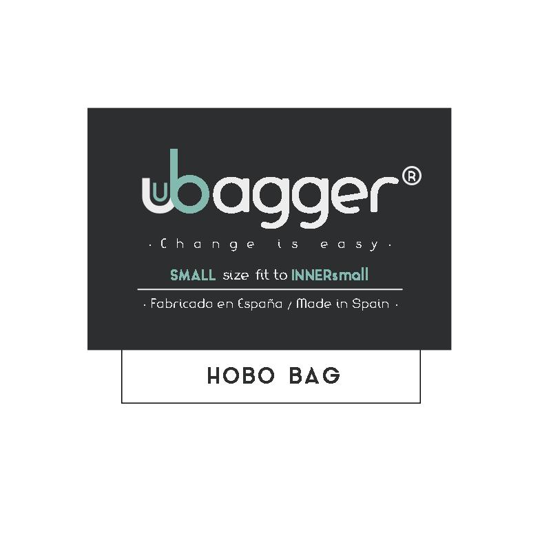 Hobo Small