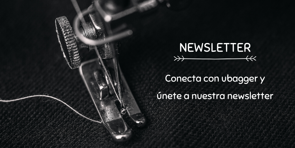 newsletter ubagger