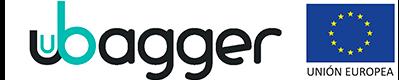 Ubagger